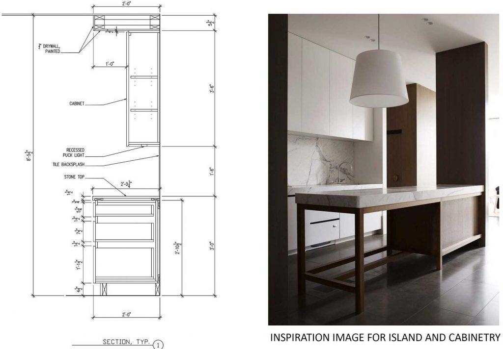 sample-blueprints-chicago-architecture-services