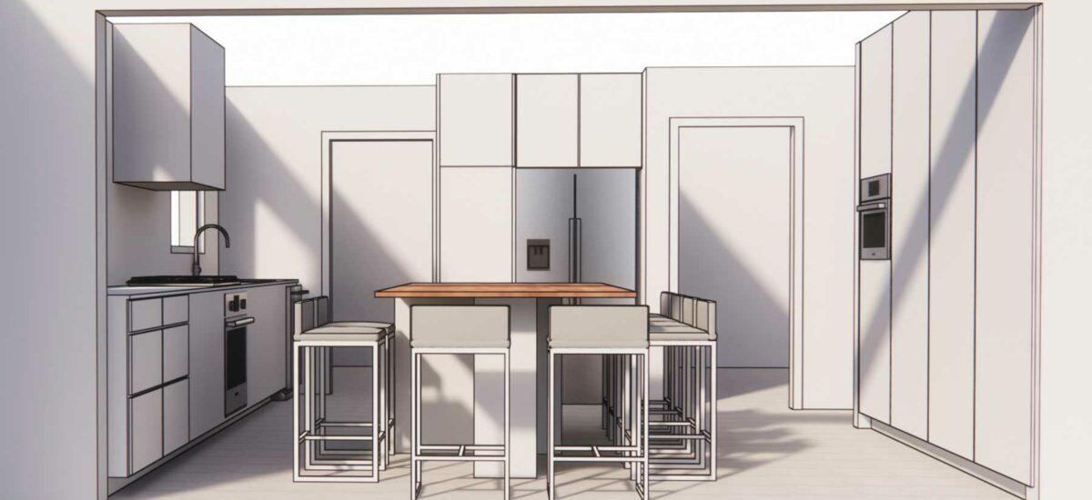 Kitchen Countertop Shopping – copy